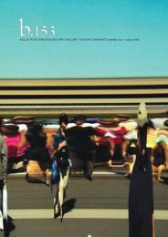 Download (8.8 MB) - Christchurch Art Gallery
