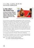 Programm 2012 / PDF - Deutsches Filminstitut - Seite 4