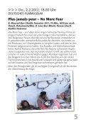 Programm 2012 / PDF - Deutsches Filminstitut - Seite 5