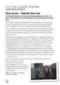 Programm 2012 / PDF - Deutsches Filminstitut - Seite 6