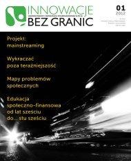 Projekt - Wojewódzki Urząd Pracy w Olsztynie