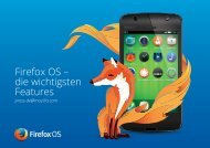 6,7mb PDF - The Mozilla Blog