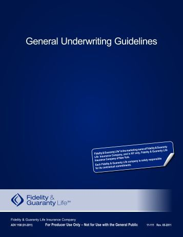 bodimetrics quality underwriting service
