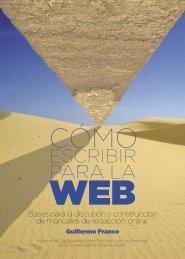 Redaccion web - Comunicación Profesional - WordPress.com