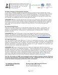 NEWS RELEASE - BBB - Better Business Bureau - Page 3