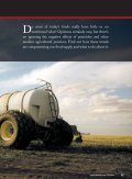 Countdown to Zero: How Modern Agricultural ... - Drucker Labs - Page 2
