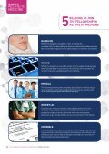 fellowship certification in aesthetic medicine (fam) - American ... - Page 2