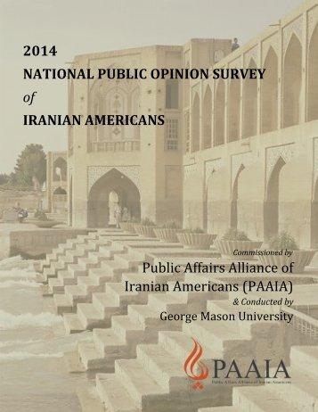 2014-paaia-survey-of-iranian-americans
