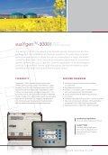 easYgenTM Series easYge - Page 7