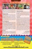 toon books - Diamond Book Distributors - Page 2