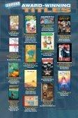toon books - Diamond Book Distributors - Page 3
