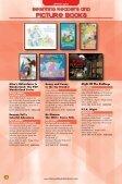 toon books - Diamond Book Distributors - Page 4