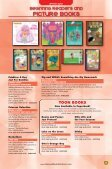 toon books - Diamond Book Distributors - Page 5