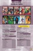 toon books - Diamond Book Distributors - Page 7