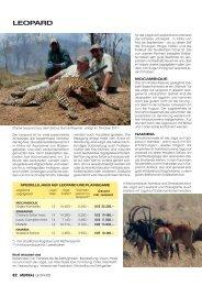 Jagdkatalog 2012 Seite 82 - 83 -