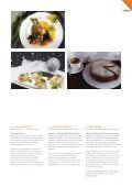 Top Designs - Food Tech - 2011 - Home - Page 4