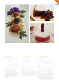 Top Designs - Food Tech - 2011 - Home - Page 6