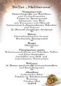 Untitled - Ratskeller Chemnitz - Page 2