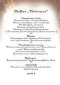 Untitled - Ratskeller Chemnitz - Page 3