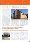 podzim 2011 - Fermacell - Page 3