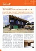 podzim 2011 - Fermacell - Page 4