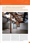 podzim 2011 - Fermacell - Page 5