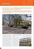 podzim 2011 - Fermacell - Page 6