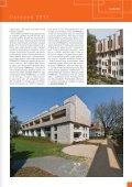 podzim 2011 - Fermacell - Page 7