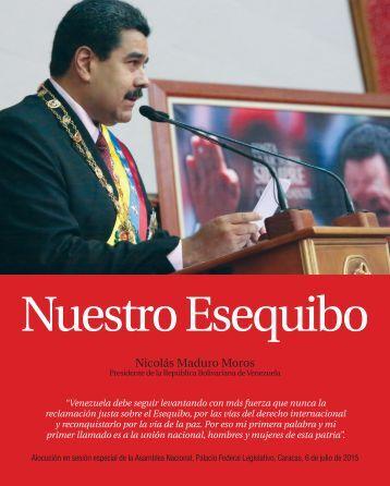 DISCURSO-Nuestro-Esequibo-CCS-CIO