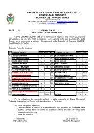 """Louis /& sig 92-104 NUOVO RA Louisa /""""coniglietti/"""" Camicia da Notte Bianco//Lind Verde FIORELLINI MIS"""