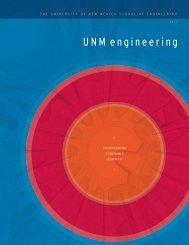 ENGINEERING ECONOMIC GROWTH - School of Engineering