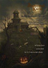 Oktober 2012 - Bücherstadt Kurier - WordPress.com