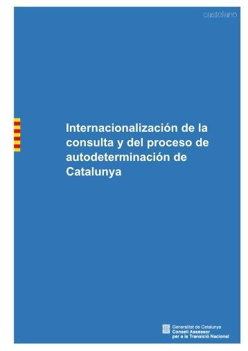 inf_4_castella