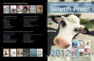 12 - SEARCH PRESS USA