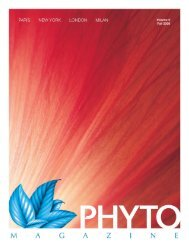 Download PDF - Phyto