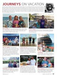 May-June 2013 - AAA Journeys Magazine
