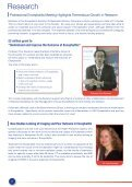Newsletter 4 - Encephalitis Society - Page 2