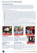 Newsletter 4 - Encephalitis Society - Page 4
