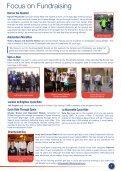 Newsletter 4 - Encephalitis Society - Page 5