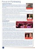Newsletter 4 - Encephalitis Society - Page 6