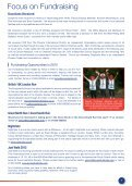 Newsletter 4 - Encephalitis Society - Page 7