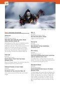 Awards Reel 2008 - Animex - Page 4