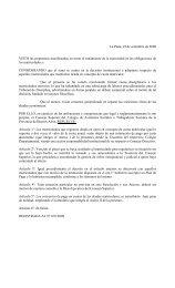 Descargar Resolución N° 876-09 - Colegio de Asistentes Sociales o ...