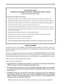 BLONDE - Harrison & Hetherington - Page 7