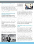 FOOTNOTES - Better Living Health - Page 5