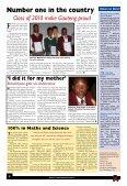 Download 2MB - Gauteng Online - Page 2