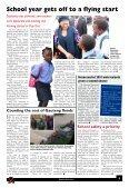 Download 2MB - Gauteng Online - Page 3