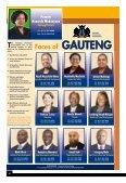 Download 2MB - Gauteng Online - Page 4