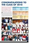 Download 2MB - Gauteng Online - Page 5