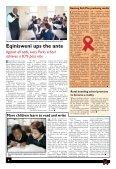 Download 2MB - Gauteng Online - Page 6